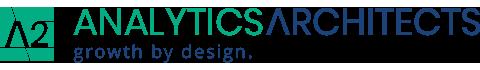 Analytics Architects Logo