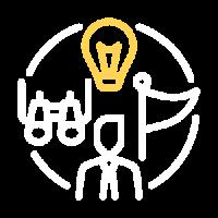 leadership-team-vision